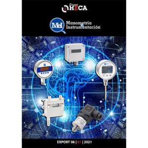 cover catalogue export mei 2021