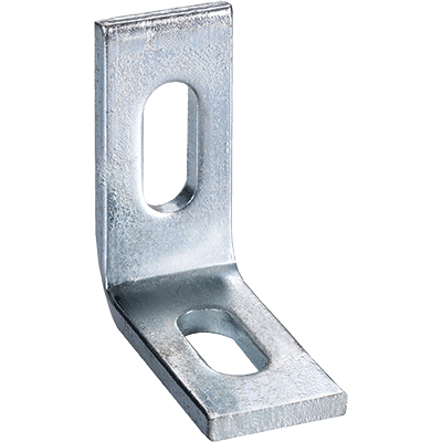 stainless steel aisi 304 a2 90 angle